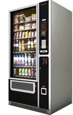 FOODBOX Без Холодильника