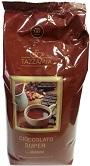 Горячий шоколад Tazzamia