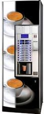 Торговые автоматы. Основные ориентиры при выборе.