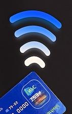 Карточные технологии и бесконтактные платежи в сфере вендинга