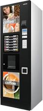 Кофейный автомат NOVA Б/У