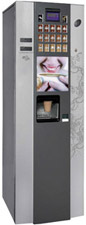 JOFEMAR COFFEEMAR G250